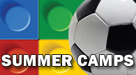 SPES Summer Camps 2017