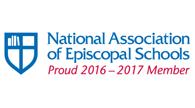 NAES Proud 2016- 2017 Member
